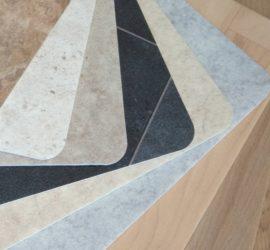 Flooring Singapore SingaporeS Flooring Contractor - Vinyl floor contractor