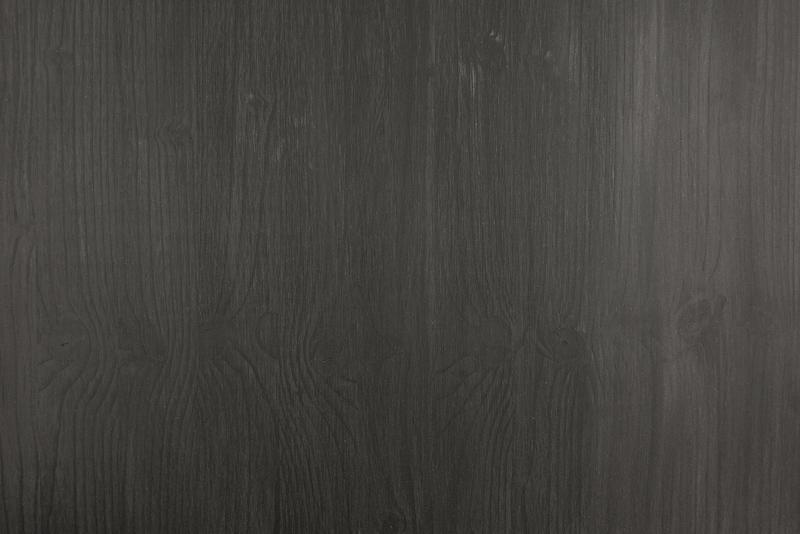Black Laminate Flooring Singapore Affordable Stylish